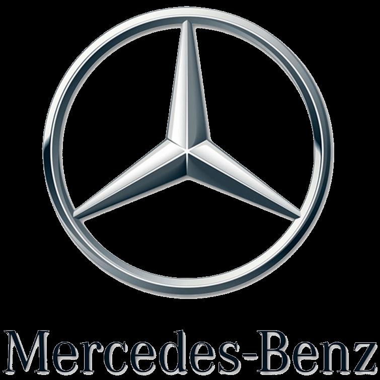 Mercedes-Benz-logo neu